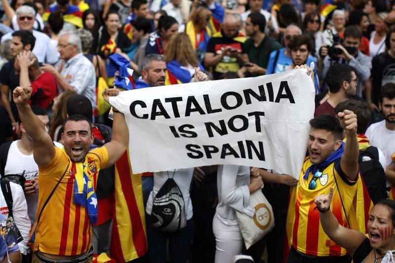 Каталония2