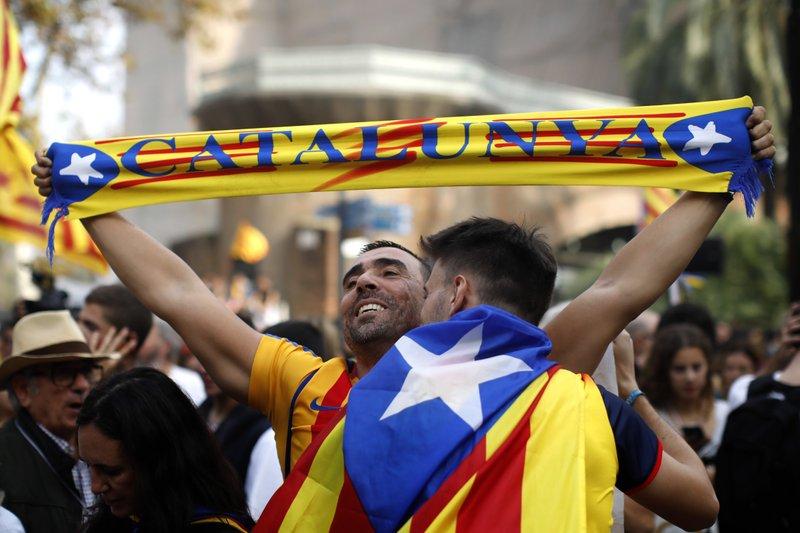 Каталония3