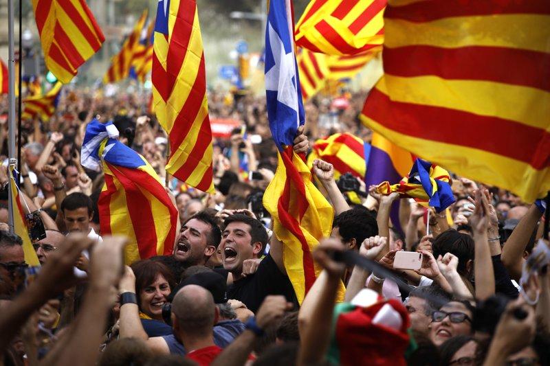 Каталония5