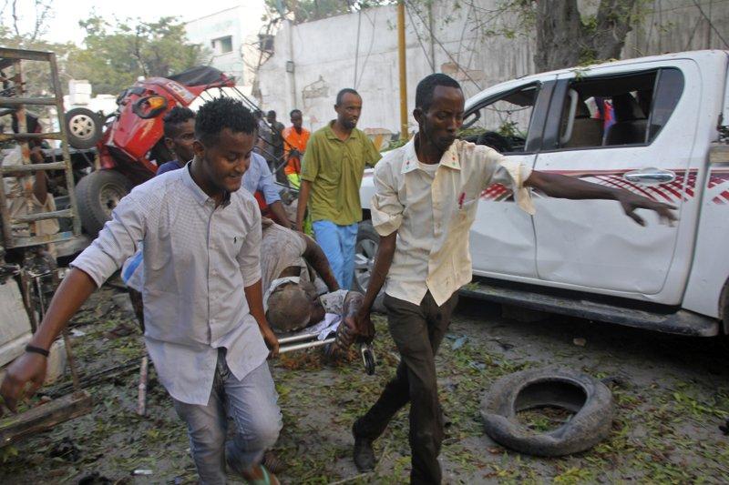 Сомали1