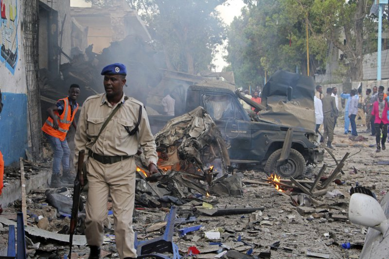 Сомали2