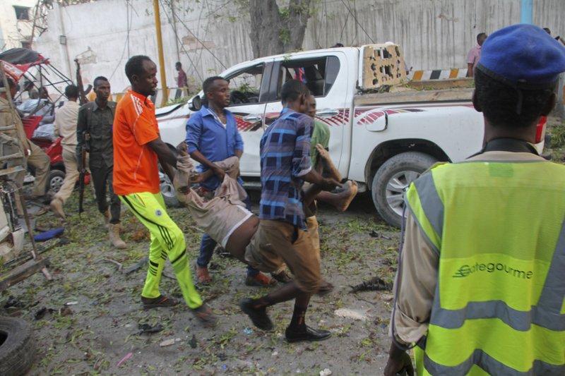 Сомали3