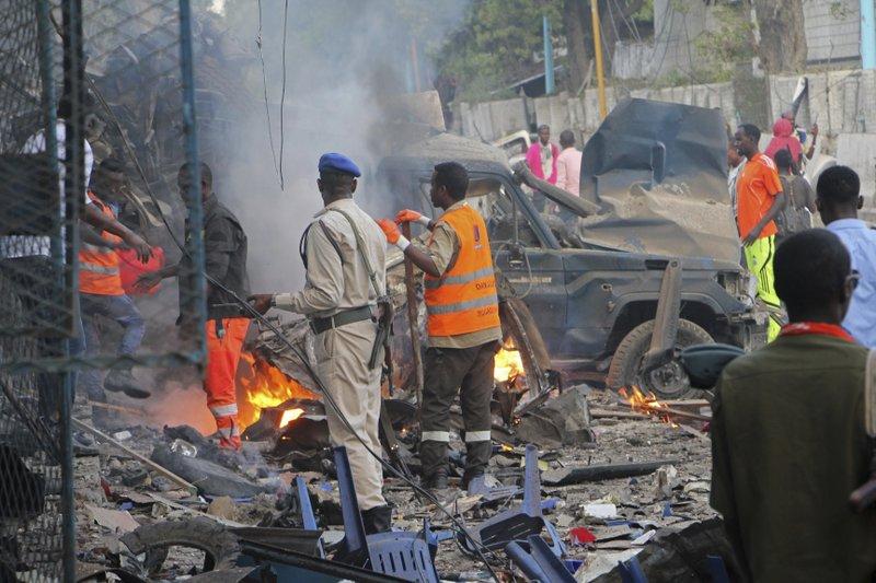 Сомали4