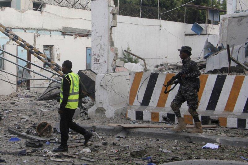 Сомали9