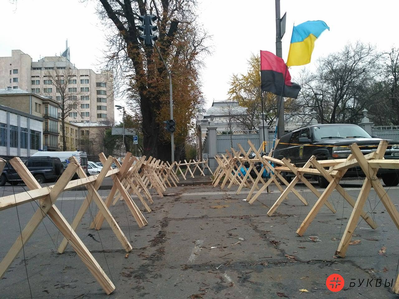 Митинг под ВР_010
