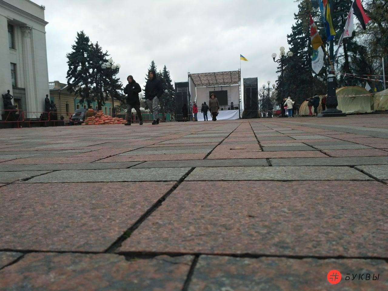 Митинг под ВР_05