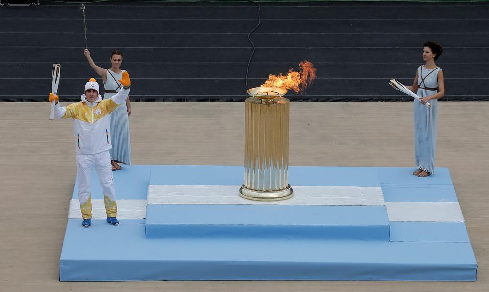 церемония14