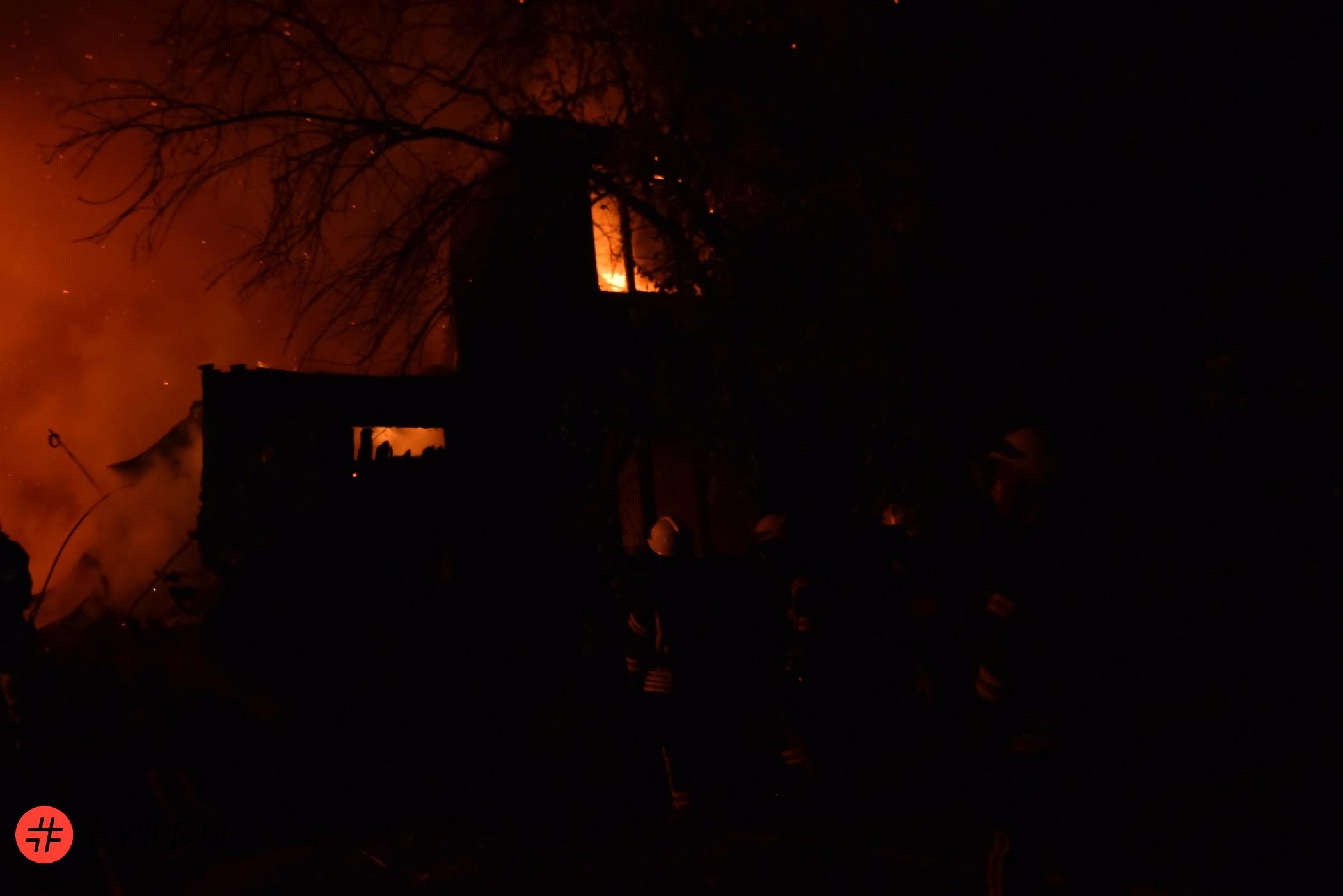 Пожар в санатории_03