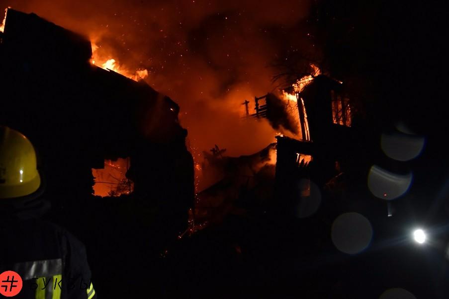 Пожар в санатории_05