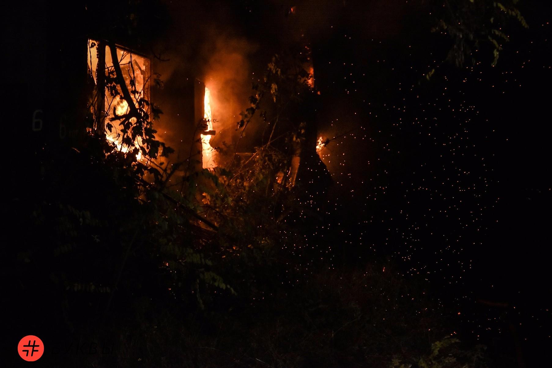 Пожар в санатории_08