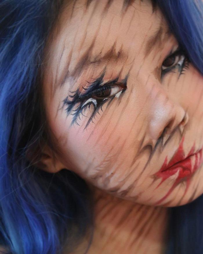 макияж9