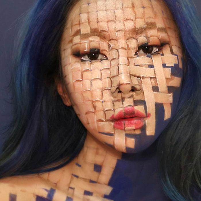 макияж10