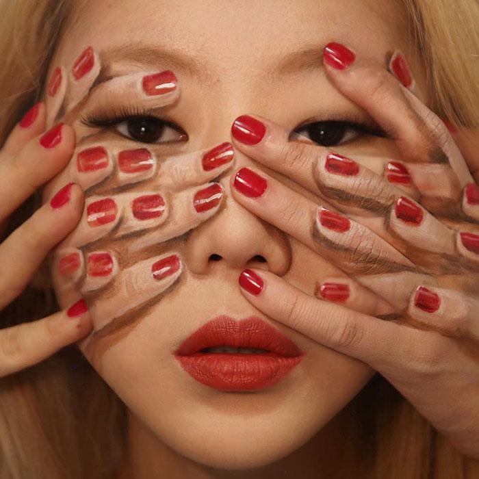 макияж11