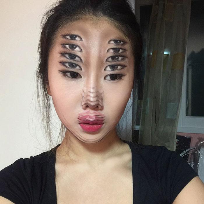 макияж18