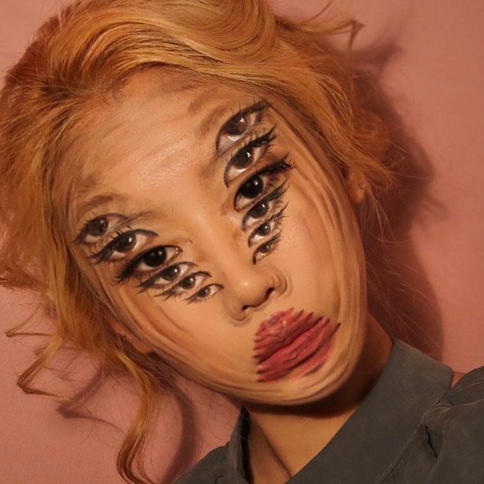 макияж5