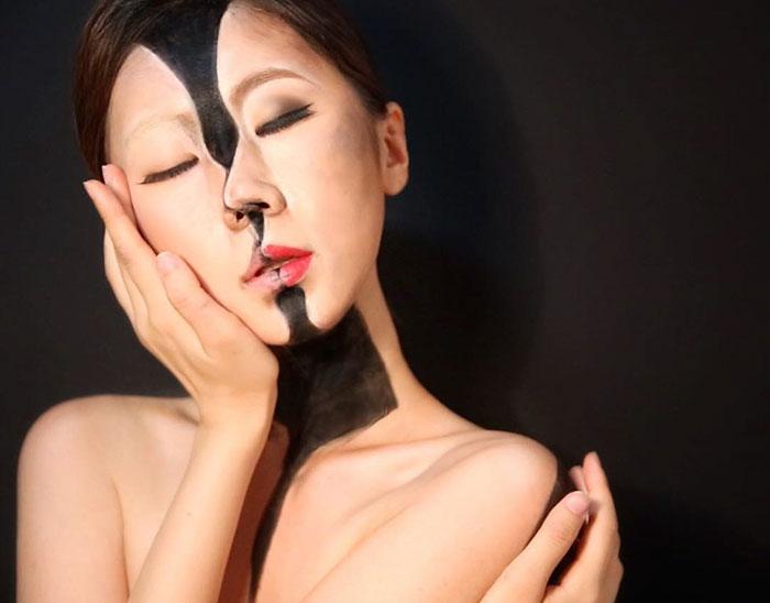 макияж6