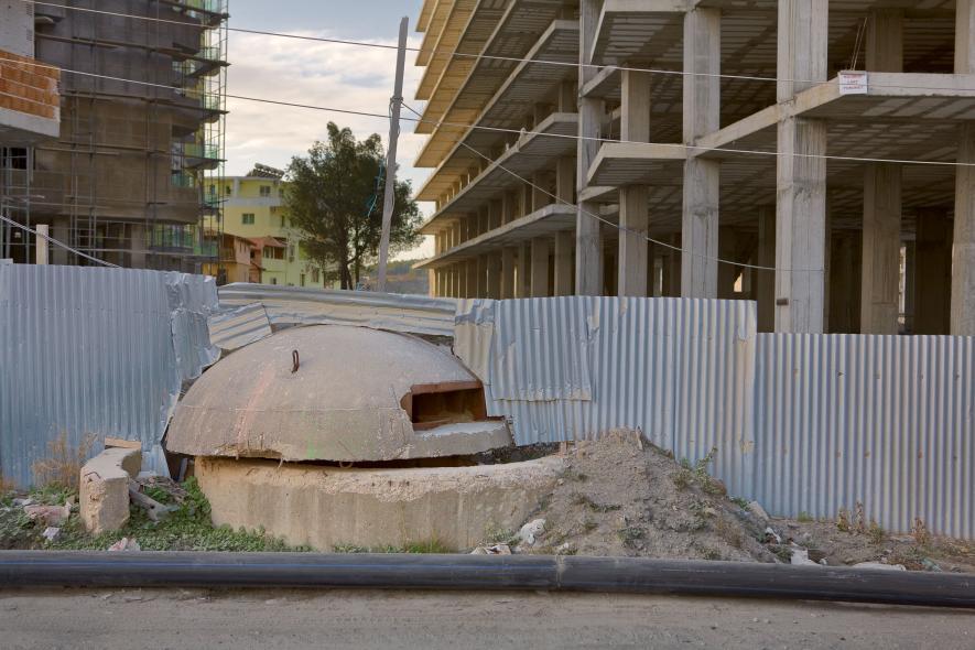 Бункер2