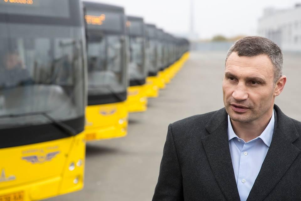 автобусы5