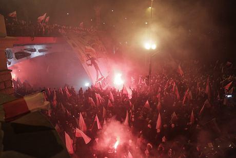 Варшава14