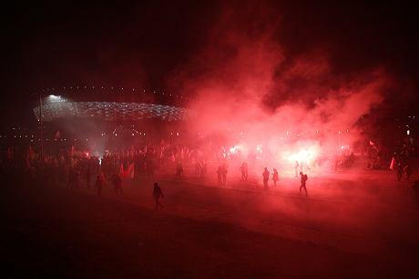 Варшава2