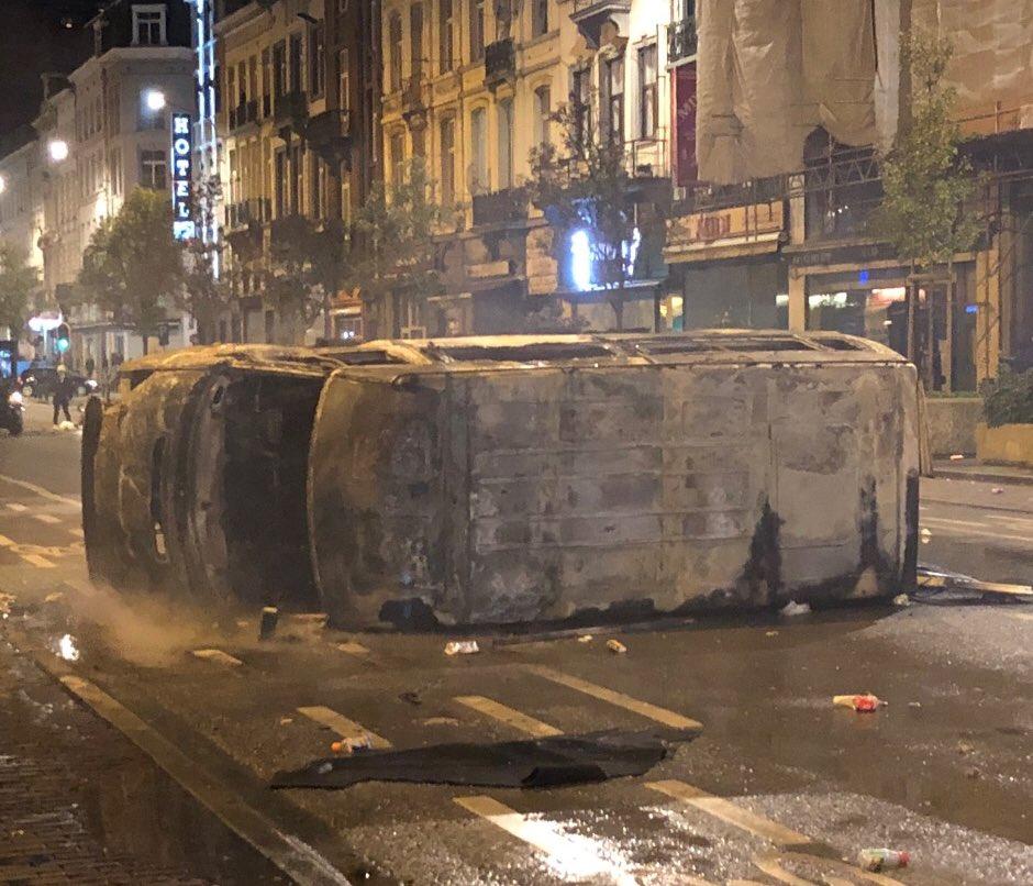 Брюссель3