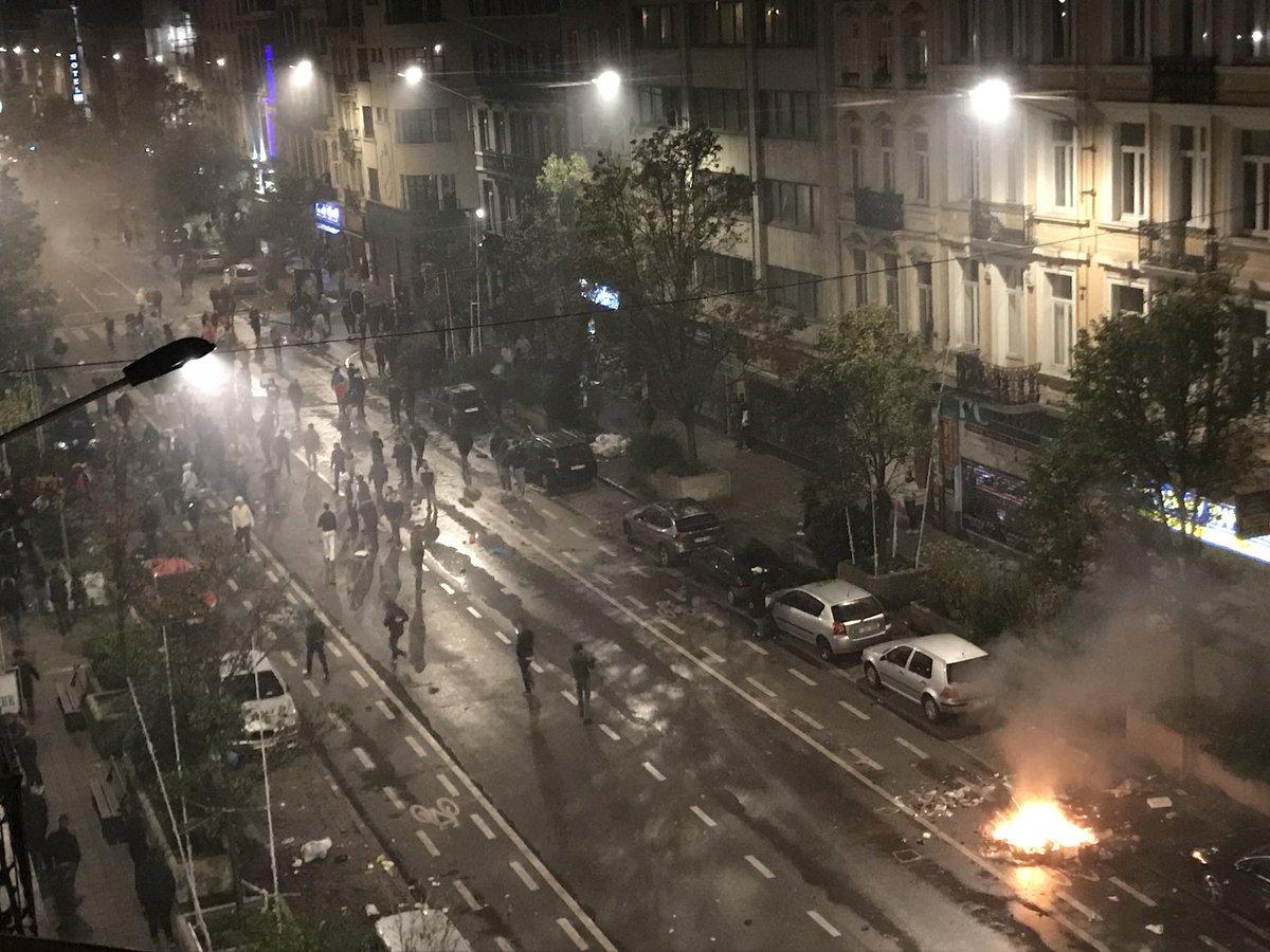 Брюссель6
