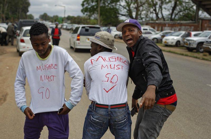 протест15
