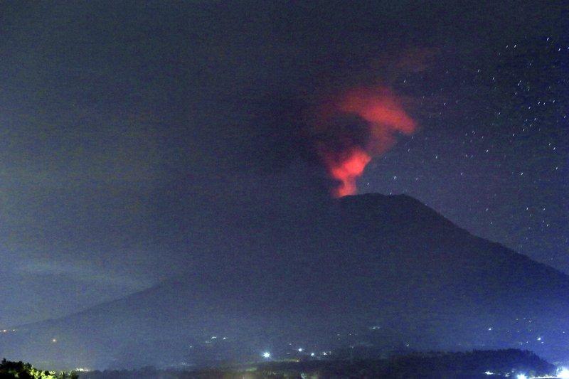 вулкан1