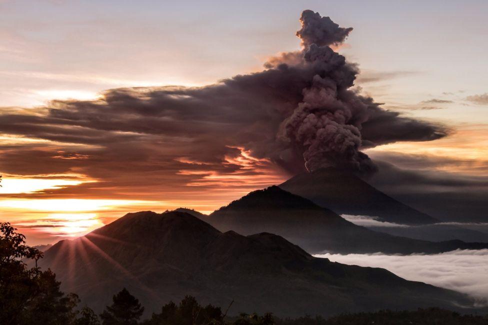 вулкан11