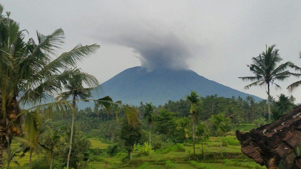 вулкан8