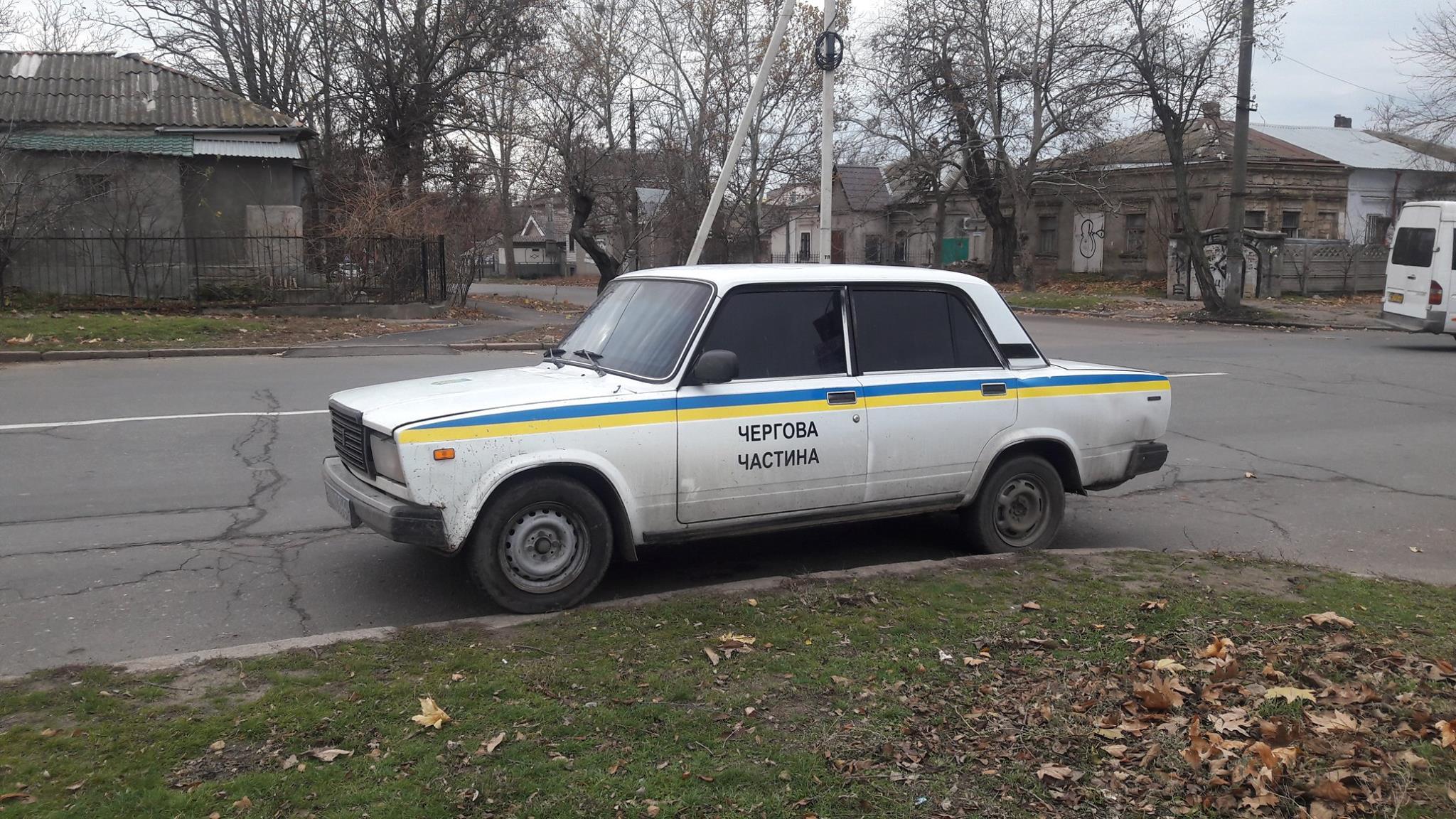 полиция3 copy