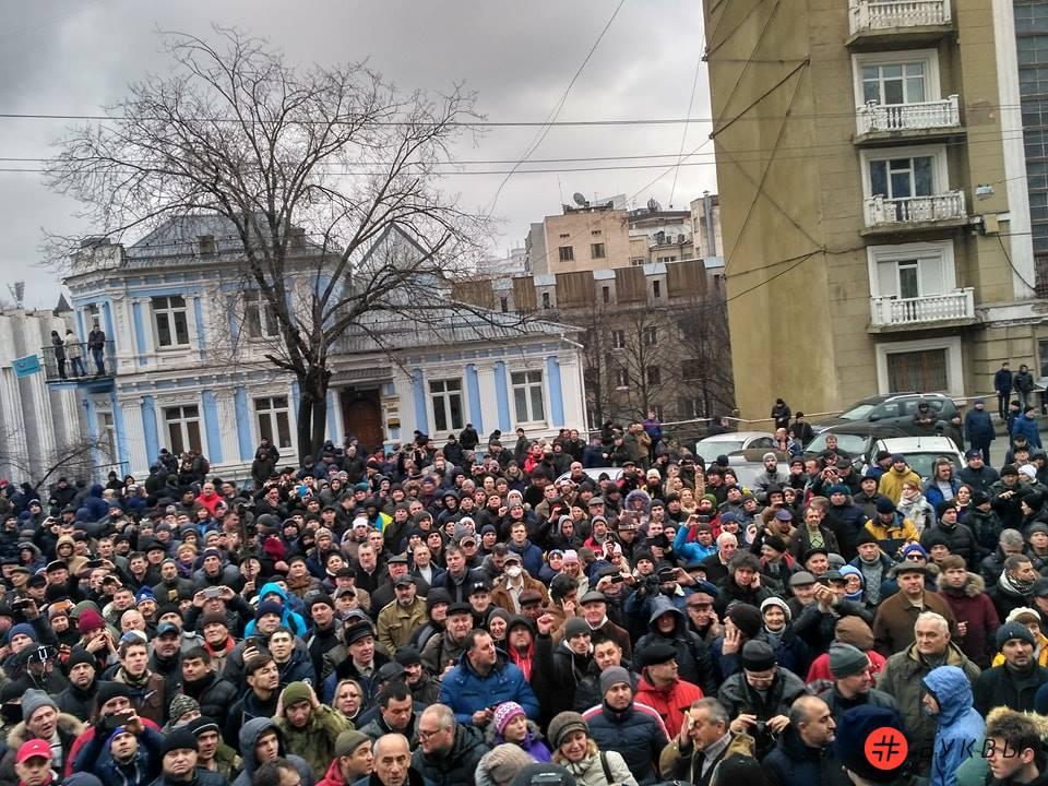 Освобождение Саакашвили_01