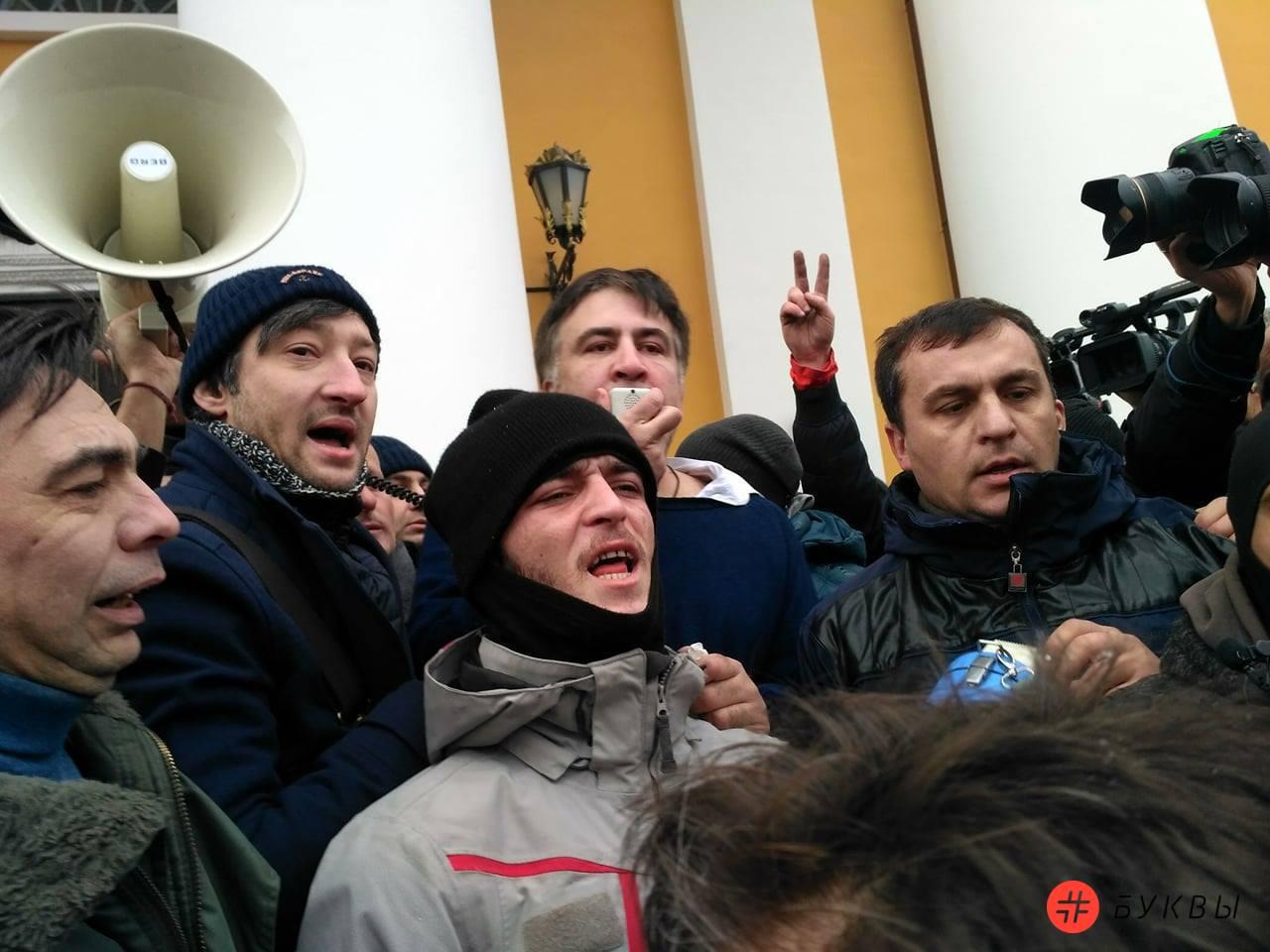 Освобождение Саакашвили_03
