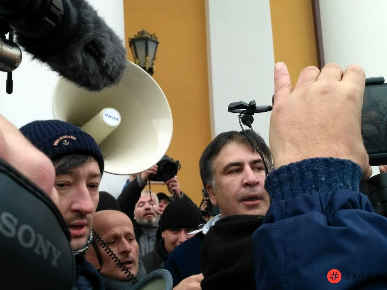 Освобождение Саакашвили_02