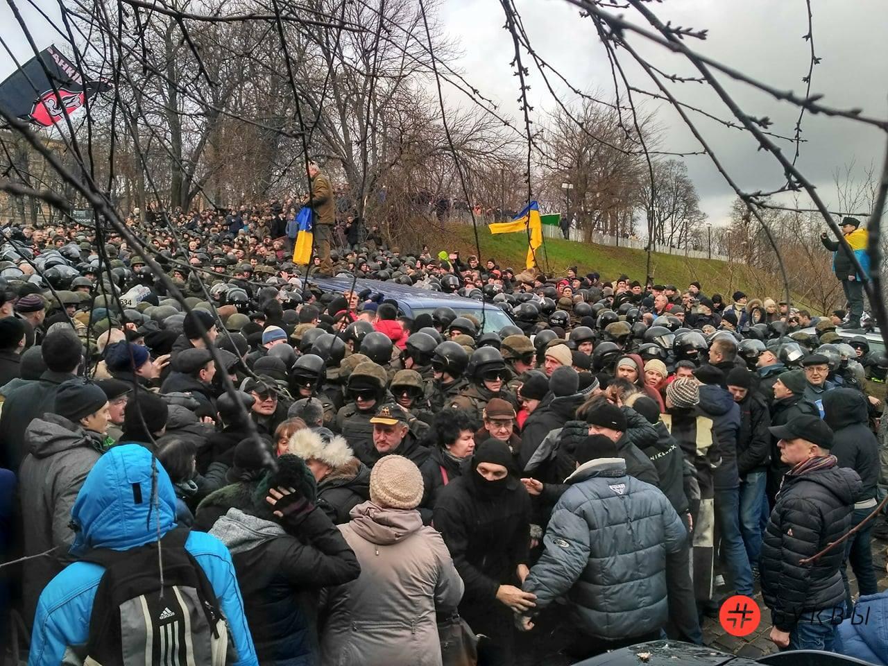 Баррикады Саакашвили_02