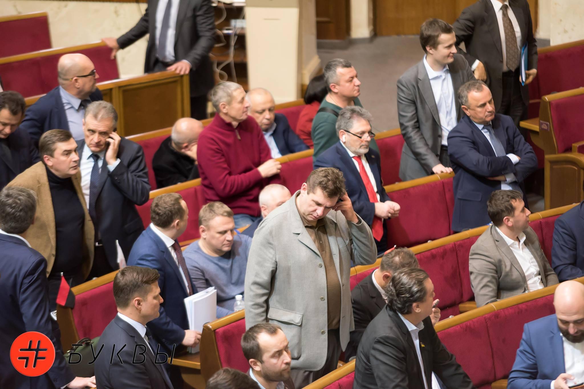 голосование за бюджет_05