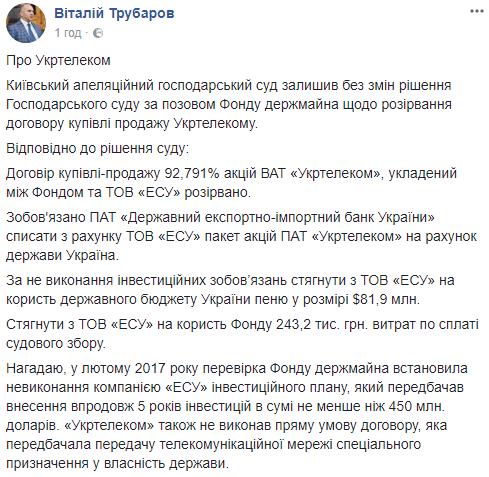Трубаров1