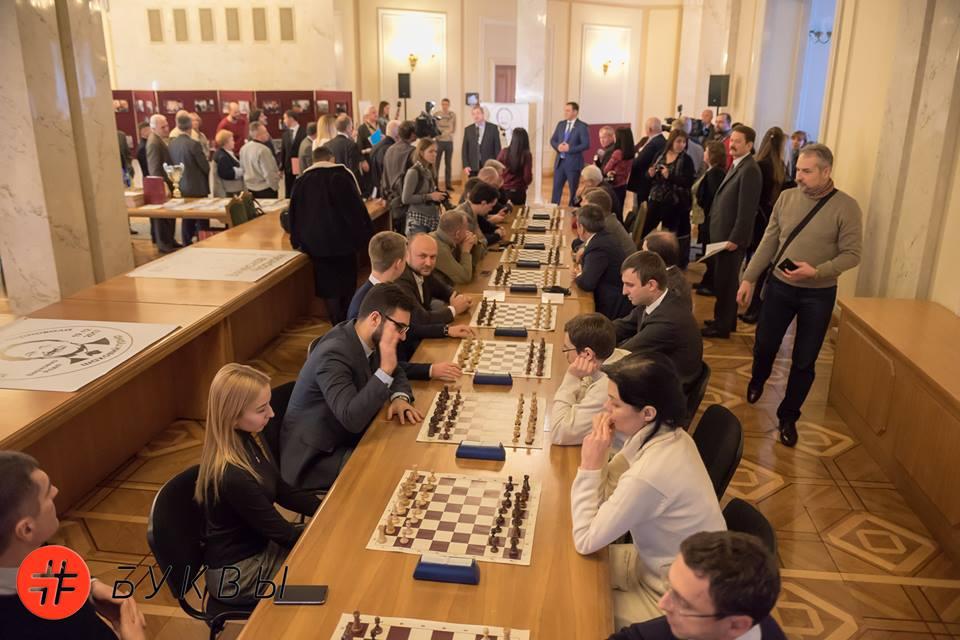 Шахматный турнир в Раде_03