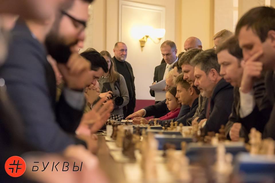 Шахматный турнир в Раде_04