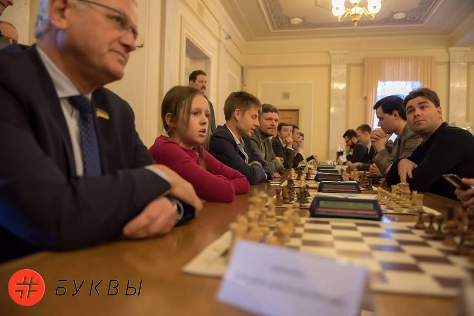 Шахматный турнир в Раде_07