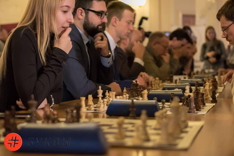 Шахматный турнир в Раде_06