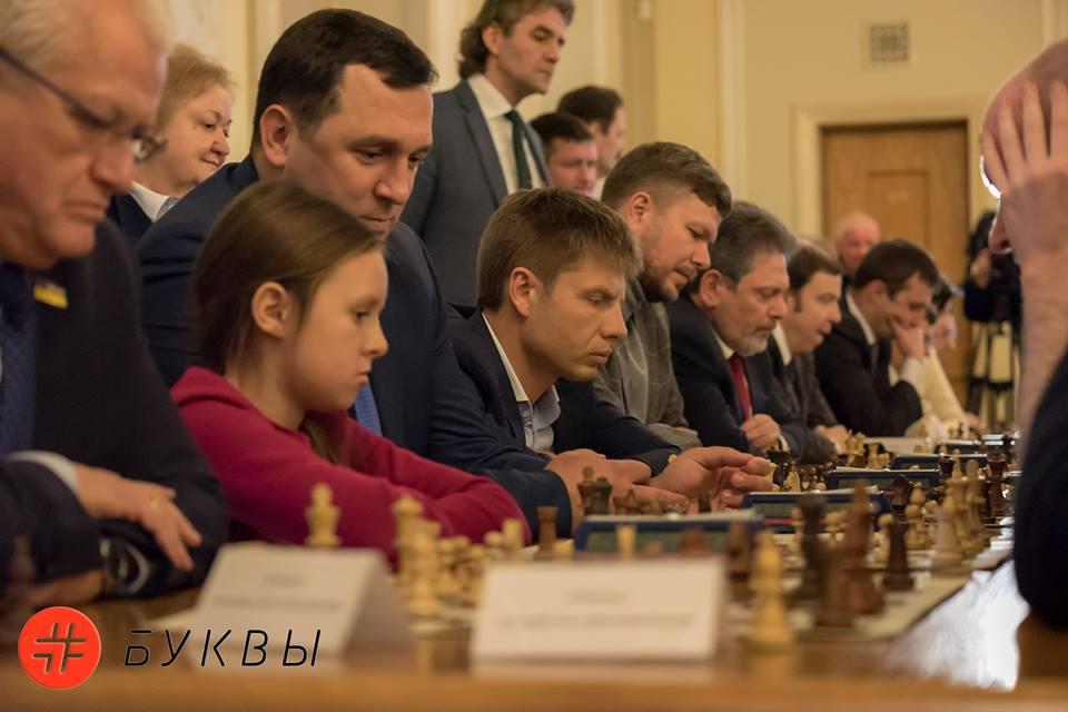 Шахматный турнир в Раде_09