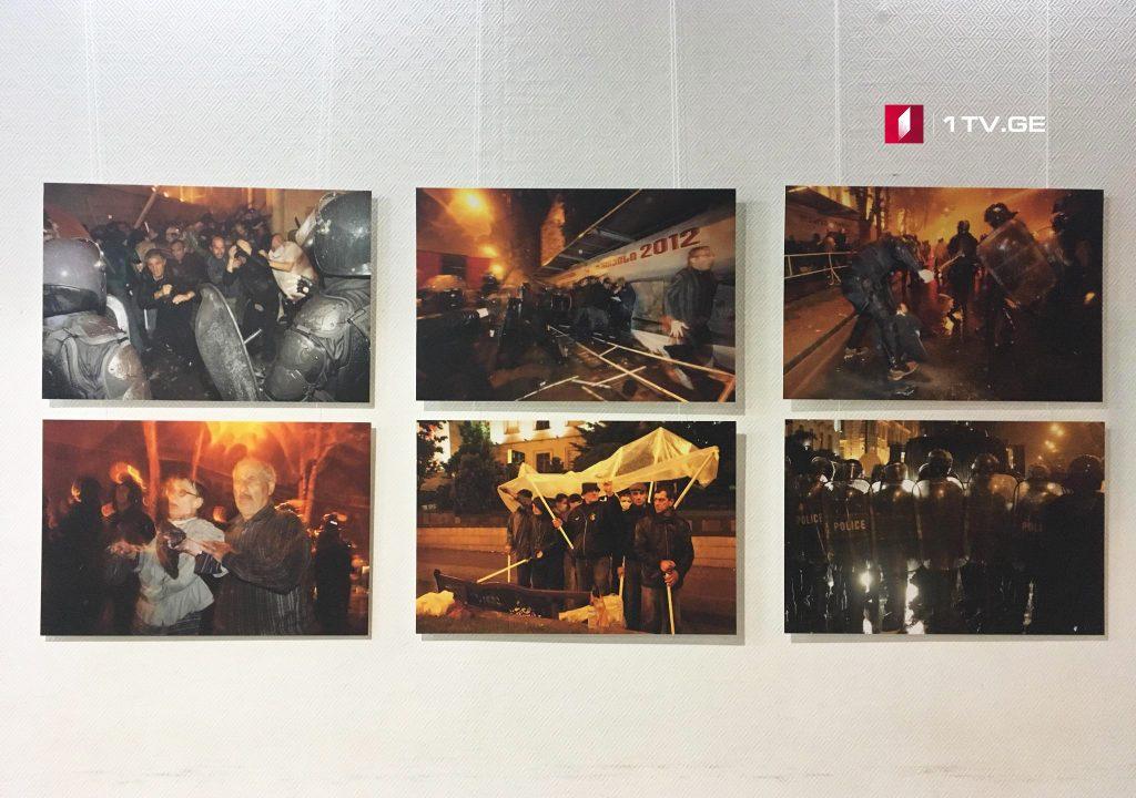 выставка7