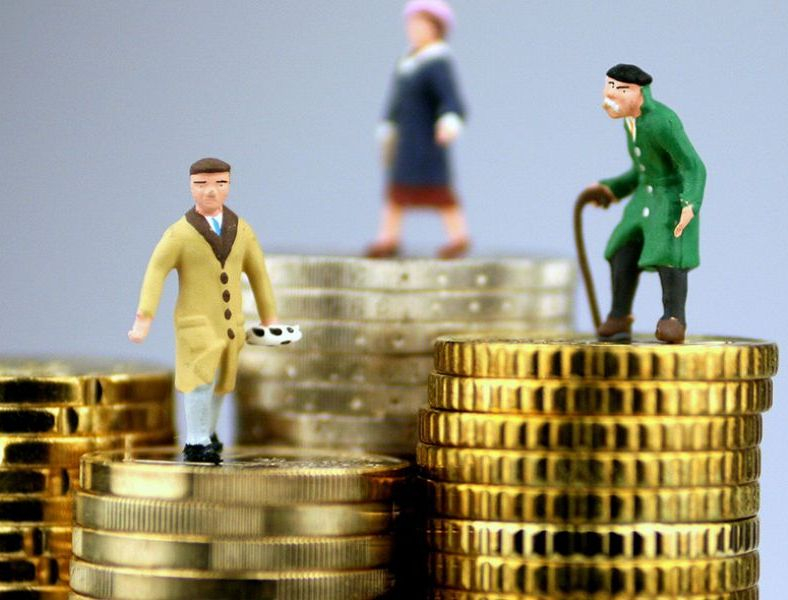 0000078170 pensionnaa reforma pensionnyj fond