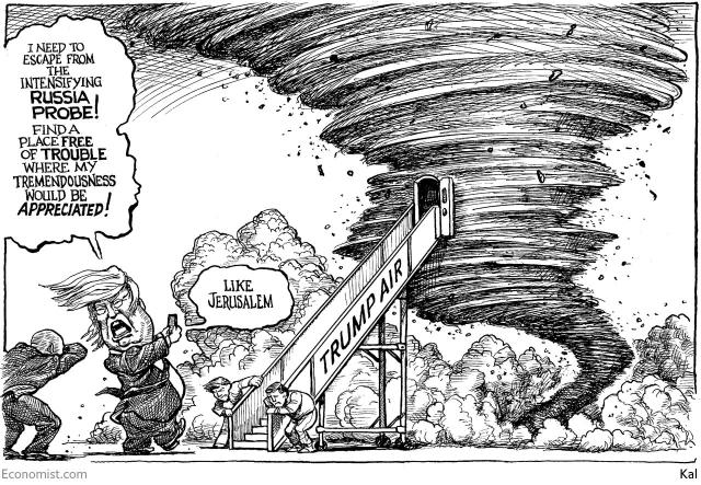 карикатура10