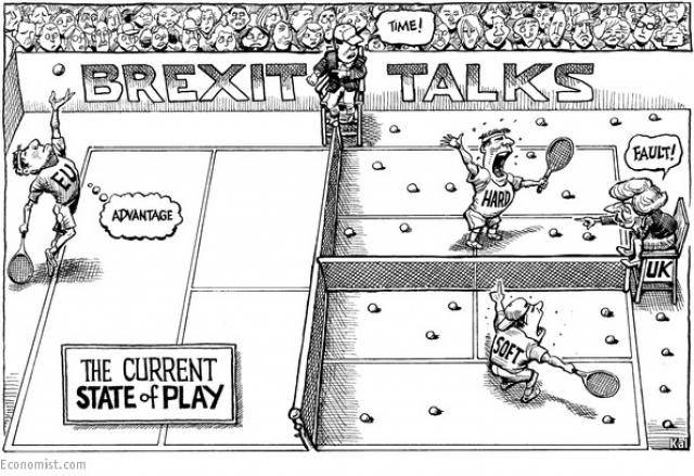 карикатура5