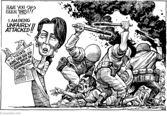 карикатура6