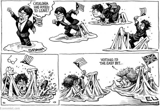 карикатура7