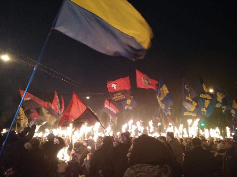 Киев3