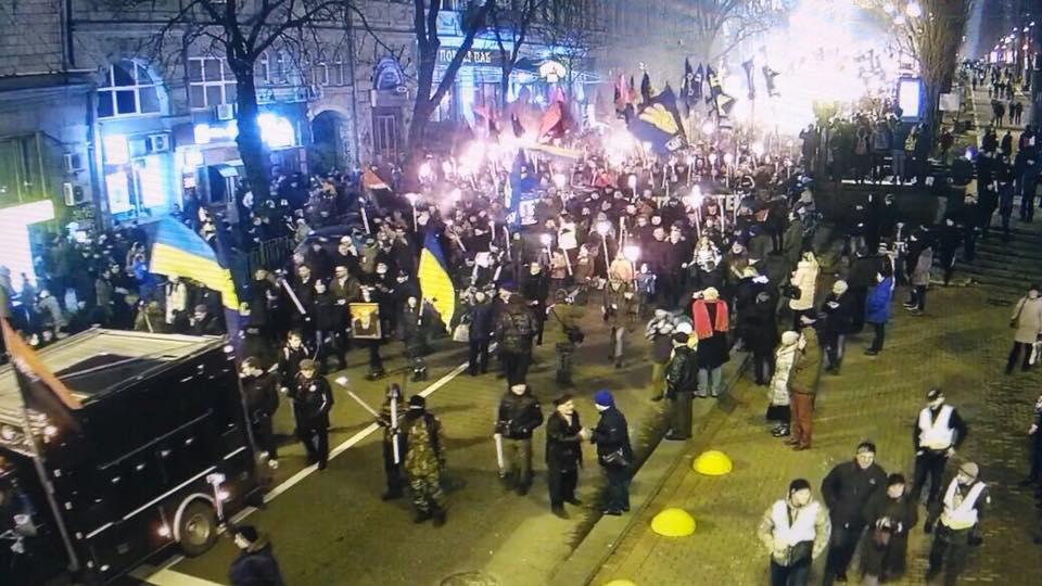 Киев6